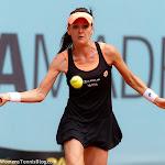 Agnieszka Radwanska - Mutua Madrid Open 2014 - DSC_9786.jpg
