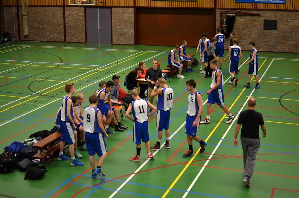 Mannen U22 vs. BV Jahn - DSC_5732.JPG