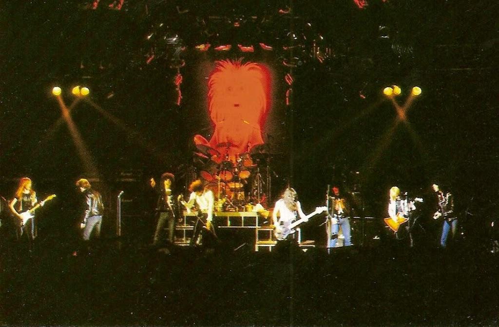 1981-03-15-hammersmith