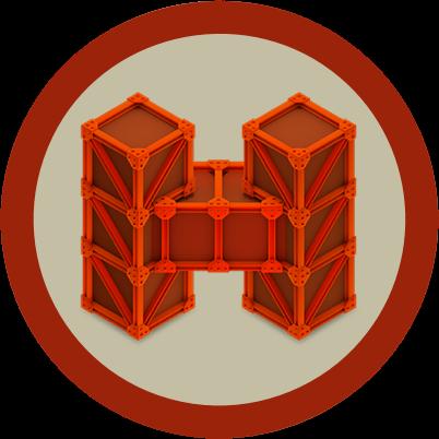 Curso: WordPress en máquina virtual para Mac OS a través de Hobo
