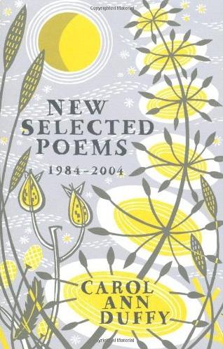 standing female nude poem