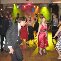 2008-05-10-bruiloftottojulia