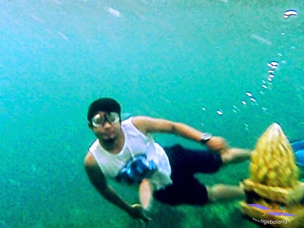 explore-pulau-pramuka-olp-15-16-06-2013-19