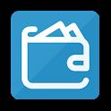 DOMPI - Dompet Pintar icon