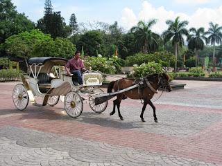 Park Rizal