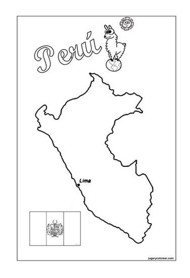 [mapa-peru%5B2%5D]
