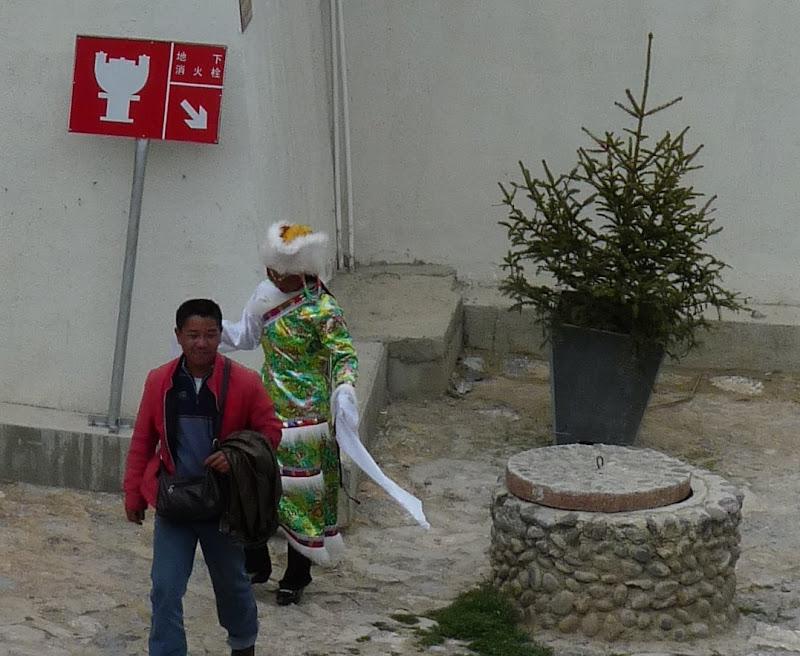 Chine.Yunnan. Shangri la et environs - P1250858.JPG