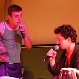V38 – Wendetta – Ah de Engel trinken Wernes - DSC_0222.JPG