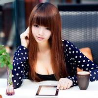 [XiuRen] 2013.10.25 NO.0038 AngelaLee李玲 0006.jpg