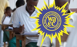 WAEC Press Release On The 71st NEC Meeting