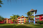 Caribe Club Princess and Spa Resort