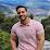 Victor Armando Cortiñas Montilla's profile photo