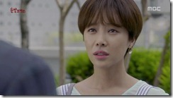 Lucky.Romance.E10.mkv_20160626_050009.625_thumb