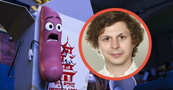 sausageparty_michaelcera