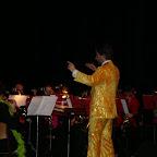 Concert 29 maart 2008 232.jpg