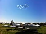 Oshkosh EAA AirVenture - July 2013 - 231