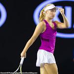 Daria Gavrilova - 2016 Australian Open -DSC_6696-2.jpg