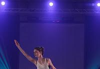 Han Balk Voorster dansdag 2015 avond-2727.jpg