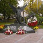 11-11-2005 ceremonie du souvenir020.JPG