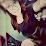 ana lizbeth torres's profile photo