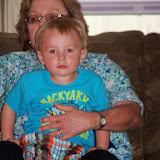 Mothers Day 2014 - 116_1916.JPG