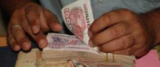 L'emprunt obligataire a tué l'offre de «conformité fiscale»