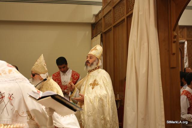 Feast of the Resurrection 2010 - IMG_1279.JPG