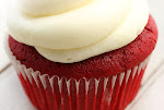 cupcake rouge.jpg
