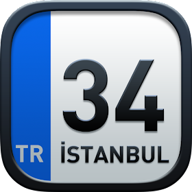 34 İstanbul