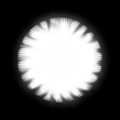 AR315_CMC_MMC_mask40 (2).jpg