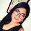 Virginia Silva's profile photo