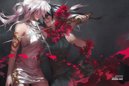 carciphona___tango_by_shilin-d62eaa0-2013-04-22-06-41.jpg