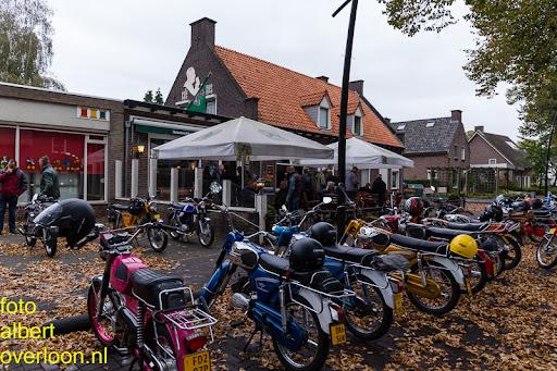 toerrit Oldtimer Bromfietsclub De Vlotter overloon 05-10-2014 (13).jpg