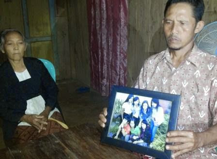 Berita dan foto Ngawi tentang Sidang Erwiana hari ini, TKW Indonesia yang disiksa majikannya di Hongkong
