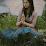 poonam bhardwaj's profile photo