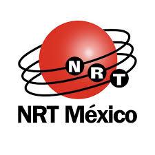 Logo Canal 4 Saltillo
