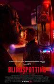 Punto Ciego (Blindspotting) (2018) ()