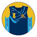 molinabasket-chapa-32-3.jpg