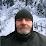 Don Pelfrey's profile photo