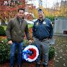 Shrub Oak Veterans Day Parade