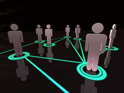 http://www.leleksziget.hu/wp-content/uploads/2012/08/hellinger-csal%C3%A1d%C3%A1ll%C3%ADt%C3%A1s.jpg