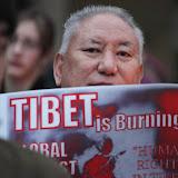 10/19/11 Tibet is Burning! Candle Vigil for Tibet - cc%2B016810-19%2BTibet%2B72dpi.jpg