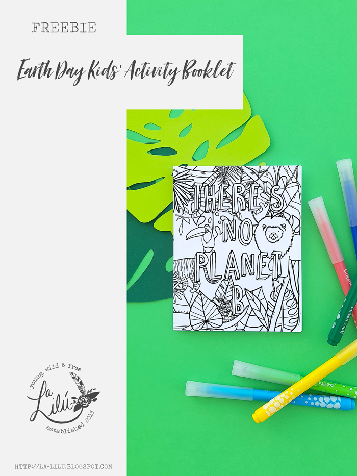 environment protection, eco-friendly, coloring pages, word search, children, games, ecology, crossword puzzle, coded message, biodiversity