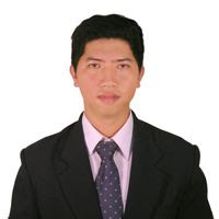 Nguyễn Vũ Đức Thuận
