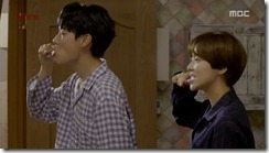 Lucky.Romance.E14.mkv_20160709_150535.666_thumb