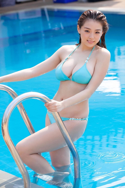 shinoai131.jpg