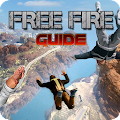 New Tips Free~Fire 2019