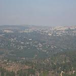 Picture 168 - Israel.jpg