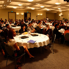 2008 03 Leadership Day 1 - ALAS_1025.jpg