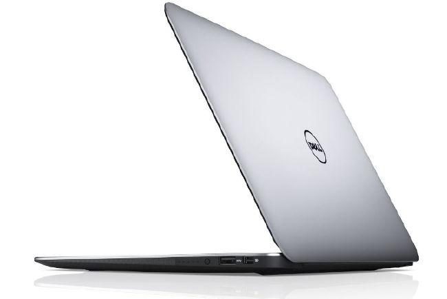 Dell_XPS_13.jpg